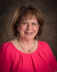 Patti Schunck