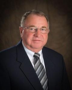 Ron Meiselbaugh