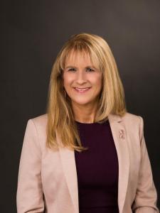 Susan Taylor
